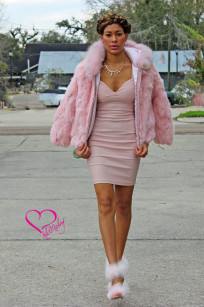 pretty in pink 116 Alex Malay 9