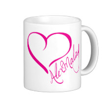 Alex-Malay-coffee-Mug
