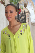 Jewel-Embellished-Blouse