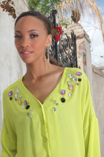 Jewel-Embellished-Blouse