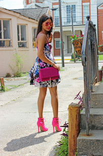 flower-dress-street-style-094-redone