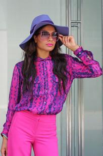 pink-affair-014.jpg-redone