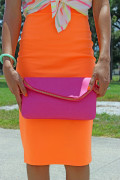 pop-of-color-street-style-030-redone2