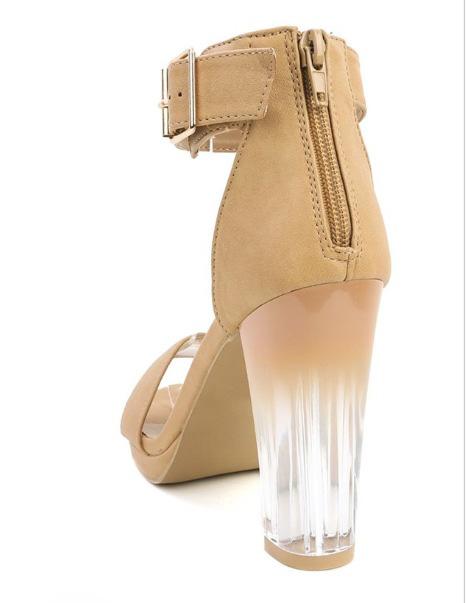 tan-shoe-redon2