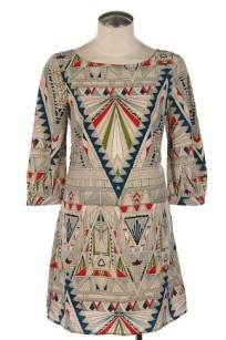tribal-dress