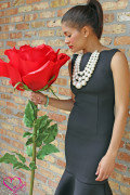 LBD Valentines Day 198 Alex Malay.jpg Pearls