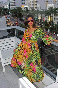 Miami 015 alex malay tropical dress-2