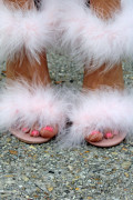 pretty in pink 019 Alex Malay-2