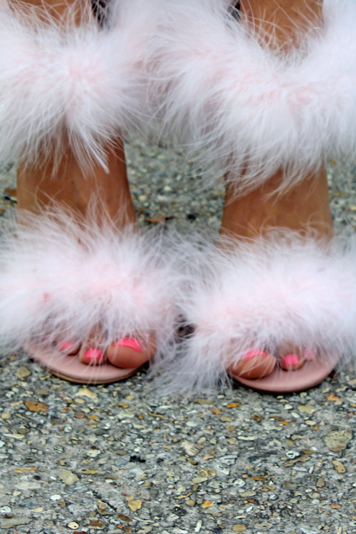 pretty in pink 019 Alex Malay-2