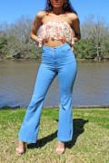 model shoot spring 2016 127 Alex Malay