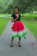 watermelon skirt .psd redone