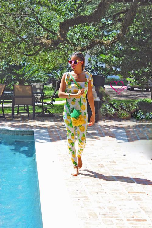 pineapple-jumpsuit-6-jpg-redone
