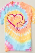 alex-malay-tie-die-shirt