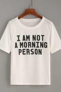 morning-shirt