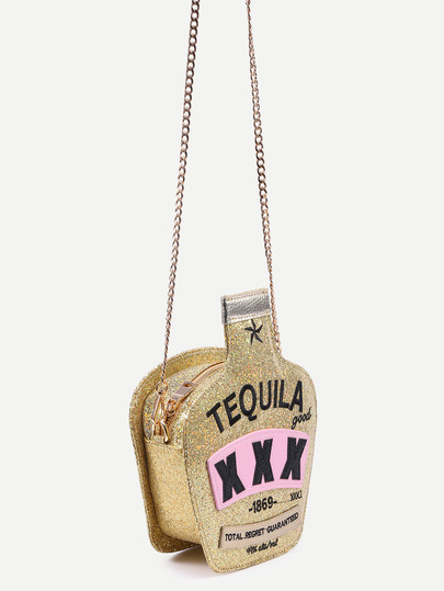 tequila-purse-2