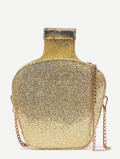 tequila-purse-3