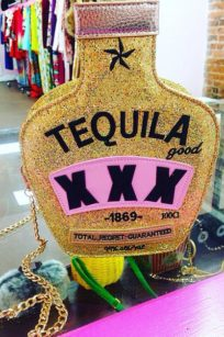 tequila purse 4