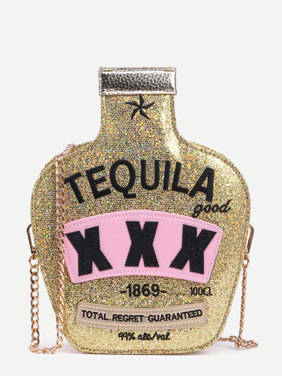 tequila-purse