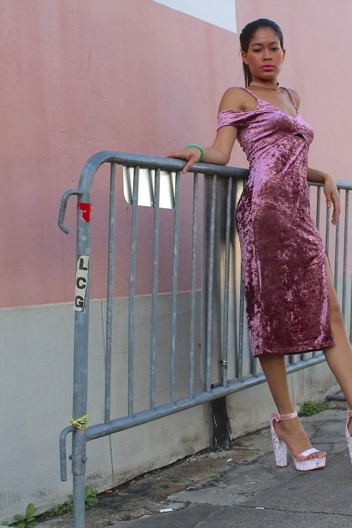 velvet-dress-2-1