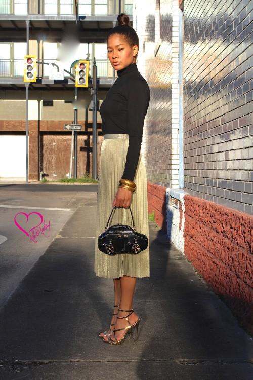 gold-metallic-skirt-2
