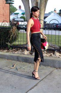braided-skirt-4