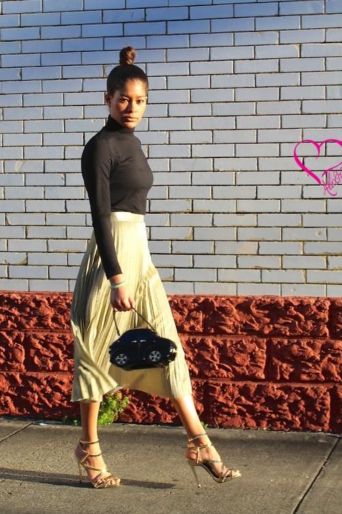 gold-metallic-skirt-4