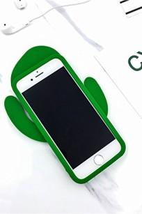 vatus-phone-case