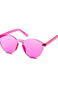 pink sunnies 2