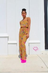 floral jumpsuit -2