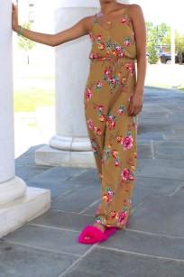 floral jumpsuit 3