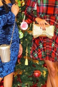 trash can purse